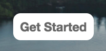 Screenshot of the Get Started button
